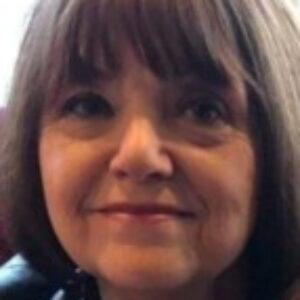 Profile photo of Gayle MO