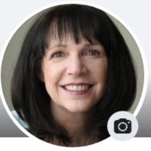 Profile photo of deb-in-mi
