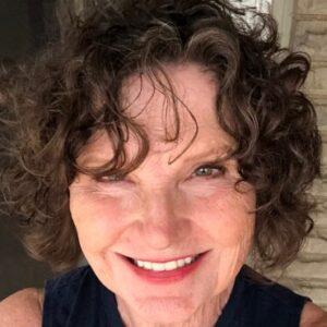 Profile photo of marilynfl